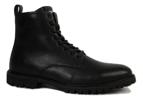 Blackstone BOOT SG33 ZWART