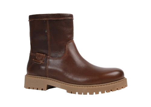 Bullboxer BOOT ALL519E6L BRUIN