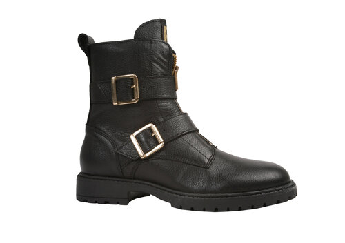 Red-Rag BOOT 11102-359 GOUD